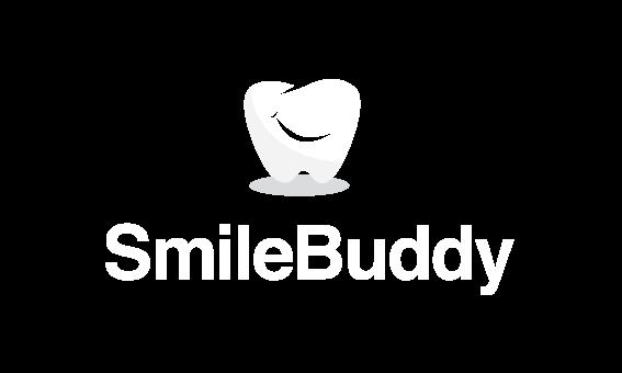 Help - SmileBuddy